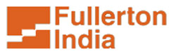 Fullerton India Commercial vehicle loan