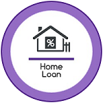 home loan provider in delhi.