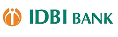 IDBI Bank online education loan provider Delhi