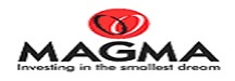 Magma Commercial vehicle loan