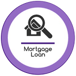 Mortgage Loan Provider in Delhi