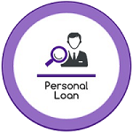 Personal Loan Provider in Delhi