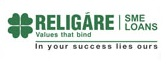 religare Business loan eligibility