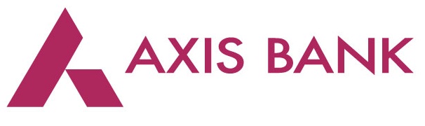 Axis Bank online education loan provider Delhi
