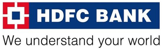 HDFC business loan eligibility