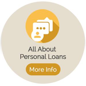 LoanKorner.com - personal loan faqs