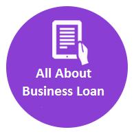 business loans in delhi