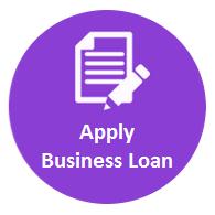 LoanKorner.com - Apply for business loans in delhi