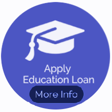 Online Education Loan FAQs