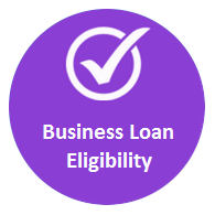 LoanKorner.com - Business loans in delhi eligibility checker