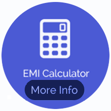 find emi calculator