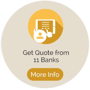 Personal loan provider mumbai