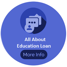 Apply for online education loan