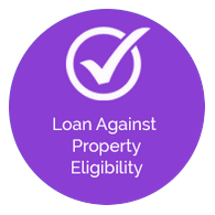 loan against property provider