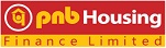 pnb housing home loan