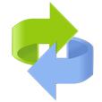 Online Balance transfer loankorner