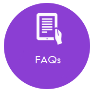 Medical Loan FAQs