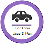 car-loan New Used
