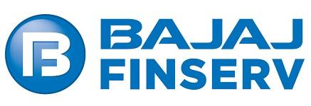 LoanKorner - Bajaj Finserv Loan Provider in Delhi, India