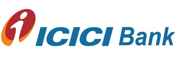 icici-bank-loan-provider-delhi
