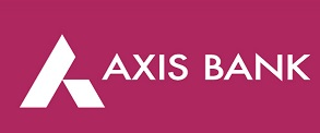 AXIS Pre Home Loan Review
