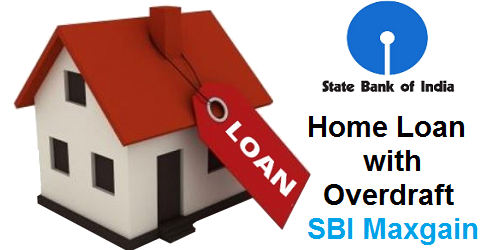 how to use overdraft facility in sbi