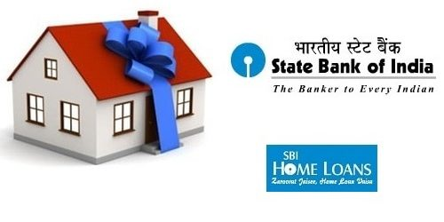 Home Loan Interest Rate Guide - LoanKorner.com