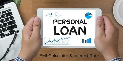 Image result for Tata Capital personal loan interest rates and EMI calculator